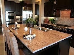 granite countertops nj cheap to purchase minimalist design homes
