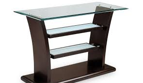 Walmart Larkin Sofa Table by Sofa Ideas Chairside End Tables Design Stunning Espresso Sofa