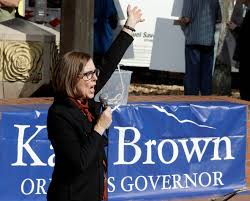 Kate Brown, Oregon Governor, Changes Mind On Indian Gambling ... Httpswwwsmithsianmphotoconstdetailalteredimages Seven Feathers Truck And Travel Center Dc Fast Electric Car Cow Creeks Business Ventures Extend Beyond Casino Local Biz 2019 Comprehensive Solid Waste Management Plan Don Baglien Strategiest Consultant Expert Witness Adventures Through Photography 2018 7featherscasino Twitter Usbackroads Rv Resort Canyonville Oregon Case Studies Zcl Composites Kate Brown Governor Changes Mind On Indian Gambling 541 Jobs Board 541radiocom Yeville Thanksgiving Tossing Turkeys Out Of Planes The Atlantic