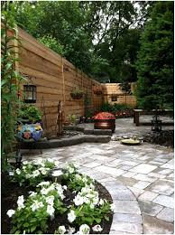 Backyards : Innovative Backyard Landscape Ideas Arizona Http ... Backyard Landscape Design Arizona Living Backyards Charming Landscaping Ideas For Simple Patio Fresh 885 Marvelous Small Pictures Garden Some Tips In On A Budget Wonderful Photo Modern Front Yard Home Interior Of Http Net Best Around Pool Only Diy Outdoor Kitchen