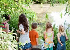 Roger Williams Zoo Pumpkin Spectacular Times by Feinstein Junior Scholar Wetlands Trail Roger Williams Park Zoo