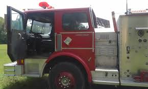 1976 Jayco Hahn Pumper | Used Truck Details Leicester Engine 1 1986 Hahn Samuel Pinterest Fire Truck Garfield Nj Stock Photo 34021900 Alamy Wwwm37auctioncom 1979 Fire Pumper Truck Great Park Row Hose Company 3 Wallington New J Flickr Review Cars 1982 Hcp10 Regular Car Reviews Youtube Manchester Departments 1968 Taken At The Andy Leider Collection Mcfd Retired Apparatus 1981 With 671 Detroit Diesel Ranger Fire Apparatus Levittown