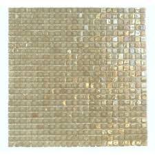 Nola Lafayette 8 X 8 Tiles Direct Store