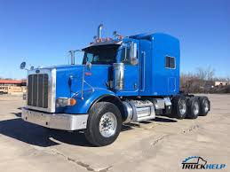2009 Peterbilt 367 For Sale In Tulsa, OK By Dealer Box Trucks For Sale Tulsa 2019 New Freightliner M2 106 Trash Truck Video Walk Around For And Used On Cmialucktradercom Ok Less Than 3000 Dollars Autocom 2018 Ram 1500 Near David Stanley Auto Group This Is The Tesla Semi Truck The Verge Home Summit Sales Craigslist Oklahoma Cars And By Owner Car Reviews Oklahomabuilt Couldnt Beat Model T Ferguson Is The Buick Gmc Dealer In Metro 2011 Chevrolet Silverado 2wd Crew Cab 1435 Ls At Best 2009 Kenworth T800 Sale By Mhc Kenworth Tulsa Heavy Duty