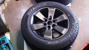 F150 Chrome Rims | New Car Updates 2019 2020 Pvd Black Chrome Wheels Ford F150 Forum Community Of Truck Fans Tuscany Trucks Mckinney Bob Tomes Lifted Lift Kits For Sale Dave Arbogast Tmc Sales Home Facebook 2018 Gmc Sierra 1500 Slt Sale In San Antonio New Courtesy Chevrolet Diego Is A Dealer And 2013 Peterbilt 388 Custom 1500s Bakersfield Ca Motor 389 Fitzgerald Glider Mack Vision Ii Grille Front Wobugscreen Abs Chromeblack 1998 Lincoln Chrome Exhaust System Youtube