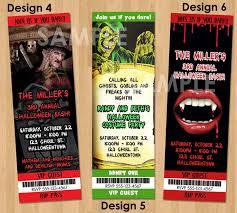 Quotes For Halloween Invitation by 100 Halloween Invitations Editable Minions Halloween