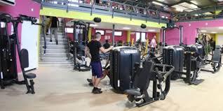 salle de sport mondeville 100 images entre midi et deux heures