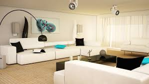 Brown And Aqua Living Room Ideas aqua living room ideas best accents only on pinterest themed