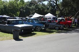 100 Brothers Classic Trucks