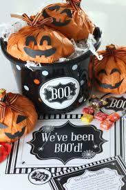 Halloween Express Raleigh Nc by Top 25 Best Halloween Buckets Ideas On Pinterest Halloween