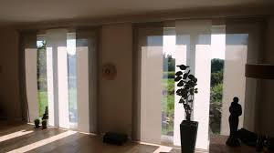 panel gardinen ikea
