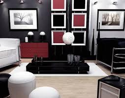 cuisine gris et noir amazing cuisine gris et 1 d233coration bureau et noir