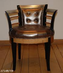 chair extraordinary ship chair magni home collection