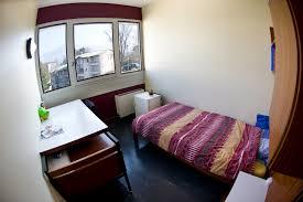 chambre universitaire amiens résidence jacob bellecombette crous grenoble alpes