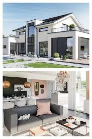 bien zenker concept m 154 hannover style at home design