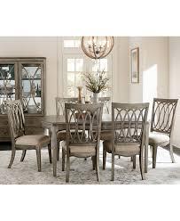 Wonderful Macy S Dining Room Furniture Macys Table Furnuture