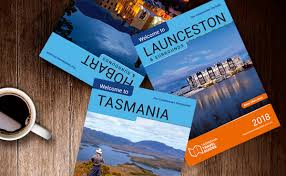 Tasmania Travel Guides