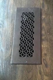 Decorative Air Return Grille by 95 Best Vent Images On Pinterest Radiator Cover Modern