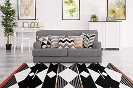 one couture teppich modern scandi skandinavisch design