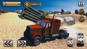 100 Truck Games Offroad Driving Simulator 3D 13 APK Download Android