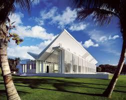 100 Richard Meier Homes Spotlight ArchDaily
