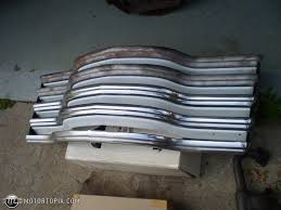 RARE 47-53 Chevrolet Truck Grill With White Background OEM CHEVY ... 98 Chevy Silverado Parts Truckin Magazine Readers Rides 1998 2002 Chevrolet Silverado 1500 Quality Used Oem Replacement Parts Chevy Reno Nv 4 Wheel Youtube Tuckers Classic Auto Truck Gmc Trucks Pinterest 1955 Truck Second Series Chevygmc Pickup 55 1995 2500 74l 4x2 Subway 1965 65 Aspen Woodall Industries Welcome 1954 Brothers Badass Muscle Cars And Motorcycles