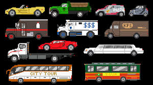 Street Vehicles 2 - Cars, Trucks & Buses - The Kids' Picture Show ... Good Cdition 2011 Freightliner 2 Car Flatbed Tow Truck Trucks 7 Fullsize Pickup Ranked From Worst To Best Canadas Bestselling Cars Vans And Suvs For 2016 Hire A Tonne 9m Box Truck Cheap Rentals From James Blond Disney Tomica Hauler Carry Case Display 12 Buying Guide Consumer Reports Moststolen In 2015 Autotraderca Classic For Sale Contact Us 520 3907180 Twin Deck Transporter 75 Recovery Trailer Uk Um Autos Macomb Il New Used Sales Service Chevy Jerome Id Dealer Near