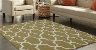 Big Lots LARGE 7—10 Area Rugs ly $99 99 Shipped – Hip2Save