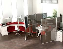 claustra bureau amovible claustra amovible simple bureau ikea avec bureau amovible ikea