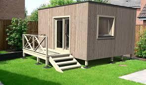 maison ossature bois cle en constructeur de maisons et studios de jardin à ossature bois clé