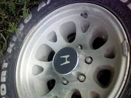 Auto Wrecking Parts LLC: 1994 To 1997 Isuzu Rodeo Wheels - We Sell ... Effects Of Upsized Wheels And Tires Tested 7 Tips To Buy Cheap Truck Fueloyal Autosport Plus Cray Corvette Rims 2001 Freightliner Fld132 Xl Classic Misc Wheel Rim For Sale 555419 Used 245 Ball Seat 10 Hole 1791 Sell My New Used Tires Rims More Black Tandem Axle 225 Semi Wheel Kit Alcoa Style Karoo By Rhino Gear Alloy 726 Big Block Milled For Sale Cheap New Used Truck For Sale Junk Mail