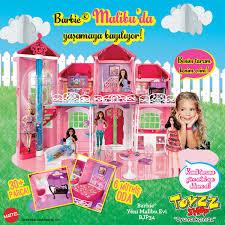 China Barbie Doll Sandals China Barbie Doll Sandals Shopping Guide