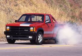 Top 10 Hottest Muscle Trucks Ever Built 1989 D100 Dodge Ram Ramcharger Cummins Jeep Durango Power File1989 Dakota Right Side Viewjpg Wikimedia Commons Curbside Classic Le Mopar Joins The 44 Craze Dodge W150 4x4 Plow Diesel Truck Resource Forums Two Powered Trucks Built For Baja Engine Swap Depot To 1993 Recipes Dgetbuild Photo Image Sale On Classiccarscom 1985 D350 Prospector Alpha Custom Project Shelby Is A 25000 Mile Survivor Dw Classics Autotrader 50 Macrocab Glorious Saga Of Me And My