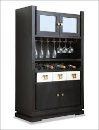 furniture awesome modern liquor cabinet ikea home liquor cabinet