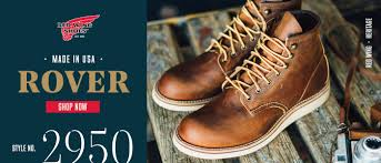Red Wing Shoes | Red Wing Work Boots Shop Twisted X Boots Shoes Driving Mocs Cavenders The Original Muck Boot Company High Performance Outdoor Footwear Placer County Amicable Amygdalae Gypsy Chic Vintage Market In Lincoln Ca A Monthly Indoor 73 Best Sky And Roper Images On Pinterest Couple Pictures Mens Belt Buckles Western Cowboy Barn Maurices Womens Fashion Clothing For Sizes 126 25 Cowboy Hats Ideas Types Chartt Washed Dungaree Work Pants Iceland Residency 2018 Void Gilt Light Grey Art Lab