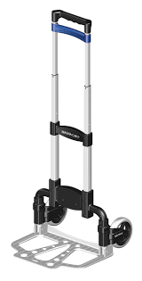 Buy Magna Cart Personal 150 Lb Capacity Aluminum Folding Hand Truck ... Potted Plant Hand Truck Thegreenheadcom Green House Magna Cart Folding Personal 150lb Alinum The Best Trucks For 72018 On Flipboard By Mytopstuff Ideal 150 Lb Capacity Steel Amazoncom Harper 500 Quick Change Convertible Mcx Lbs Hktvmall Flatform Platform Model Ff Rockler Woodworking Cheap Small Find Deals Mci