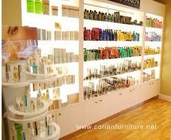 Corian Built Top Quality Display Unites YY 028 China Mainland