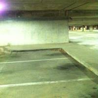 skatespots in raleigh