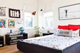 Full Size Of Kitchenadorable Red Black Bedroom Orange And Brown Ideas