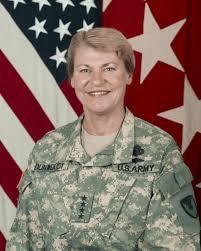 Photo Credit US Army