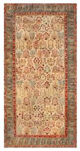 243 Best Oriental Rugs & Tapestries Images On Pinterest | Oriental ... Pottery Barn Tree Of Life Rug Roselawnlutheran Inspirational Kitchen Rugs Walmart Khetkrong 8 X 10 Wool Rug 8x10 Pottery Barn Franklin Kailee With Performance Tweed Desert Sofas And Area Fabulous Marvelous Purple On Sales Christianlorraine Oriental Rugs Persian Style Designs Cecil Damen Synthetic Kilim Warm Multi By