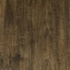 treverkhome 20 quercia mml1 60x60cm marazzi