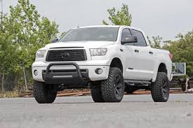 6-inch Suspension Lift Kit - Dunks Performance 6in Nissan Suspension Lift Kit 1617 Titan Xd 4wd Autobruder Jeep 2019 20 Car Release Date Kits Tyre Packages East Coast Customs Gm 1517 Canyoncolorado Texoma Subaru Sambar Mini Truck S U Japanese Picture New Minicab Owner Near Cinnati Forum Lifted Ford Ranger 2011 Ranger Body Lift Please Read 2in Leveling For 2007 2018 Chevrolet Gmc 1500 Pickups With 2inch Dunks Performance Hd Chevy Choices Ifs Superlift 8lug Magazine