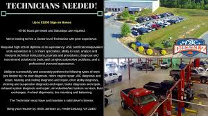 ABC DIESELZ Light Diesel Repair & Auto Repair Shop Fredericksburg ... Used Cars Fredericksburg Va Trucks Select Of New 2017 Toyota Tundra For Sale Near Prince William R Model Paint Color Oppions Wanted Antique And Classic Mack Truck And Thunder Virginia Best 2018 Sale By Owner Gallery Drivins Filei5 At Sb I95 Welcome Centerjpg 1965 Ford Ranchero Classiccarscom Cc1080001 Stafford Repair 497 Lendall Ln Suite 101 Intertional Van Box In For Ram 2500 Charlottesville Xpress Dealer Fredericksburg Best Deals On
