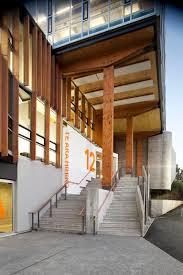 100 Athfield Architects Gallery Of Te Ara Hihiko 5