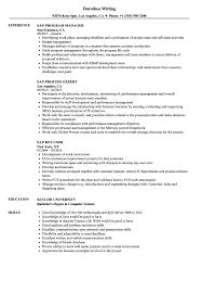 Sap Resume Samples   Velvet Jobs Resume Templates Word Examples For Experienced Work Experience On A Job Description Bullet Points Samples Cv Example Studentjob Uk Sample For An Computer Programmer Monstercom Supervisor Manager Valid No Experience Rumes Help I Need But Have No Receptionist 2019 Guide And High School Student With Professional 14 Dental Assistant Collection Administrative Assistant Writing Tips Genius Resume Examples First Time Job Koranstickenco By Real People Businessmanagement Graduate Cv