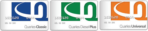 Commercial Fleet Fuel Cards: Business Gas Cards For Trucks & Fleets ... Blue Line Truck News Streak Fuel Lubricantshome Booster Get Gas Delivered While You Work Cporate Credit Card Purchasing Owner Operator Jobs Dryvan Or Flatbed Status Transportation Industryexperienced Freight Factoring For Fleet Owners Quikq Competitors Revenue And Employees Owler Company Profile Drivers Kottke Trucking Inc Cards Small Business Luxury Discounts Nz Amazoncom Rigid Holder With Key Ring By Specialist Id York Home Facebook Apex A Companies