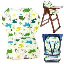 100 Frog High Chair Amazoncom Baby Cushion Baby Seat CushBaby