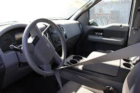 Subway Truck Parts (nice 06 F150 Interior #5 ... Blast On Russian Subway Kills 11 2nd Bomb Is Defused Kfxl Interesting 1999 Ford Ranger For Sale Used Xlt Updated With New Video Lorry Involved In Fatal Crash Removed Transport Of Train Freight Semi Trucks With Subway Logo Driving Along Forest Road Outstanding 2012 Gmc Sierra 2500hd Parts Trailer Side Source One Digital Flickr Cloudy A Chance Of Meatballs 2 The Atlanta Foodimobile Tour Food Truck The Aardy By Advark Event Logistics Ael