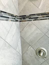 Paint Color For Bathroom With Beige Tile by Bathroom Paint Color Advice Thriftyfun